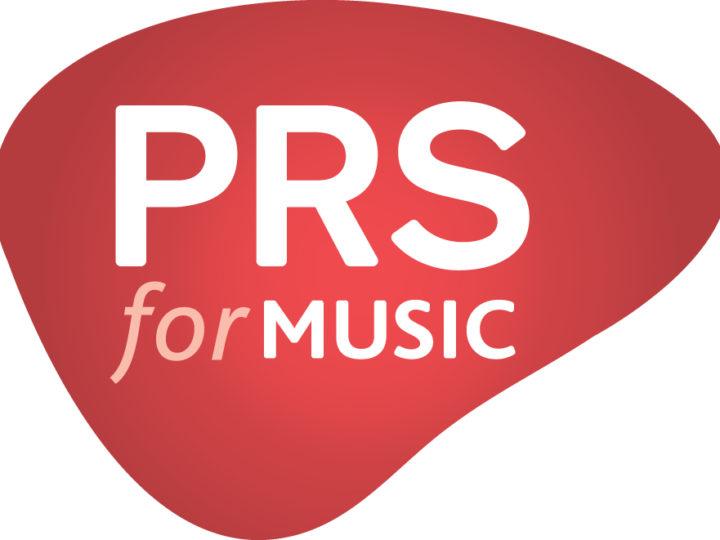 PRS Licences
